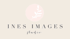 Ines Images