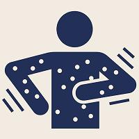 atopijski-dermatitis