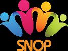 Društvo SNOP