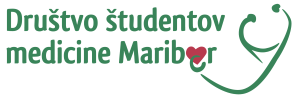 Društvo študentov medicine Maribor