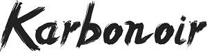 logo_karbonoir