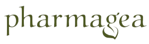 logo_pharmagea