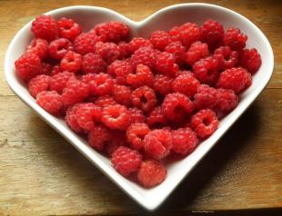 Canva - Red Berry.jpg